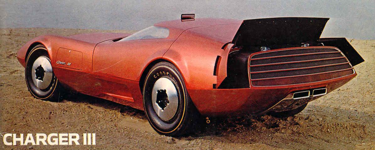1968_Dodge_Charger_III.jpg