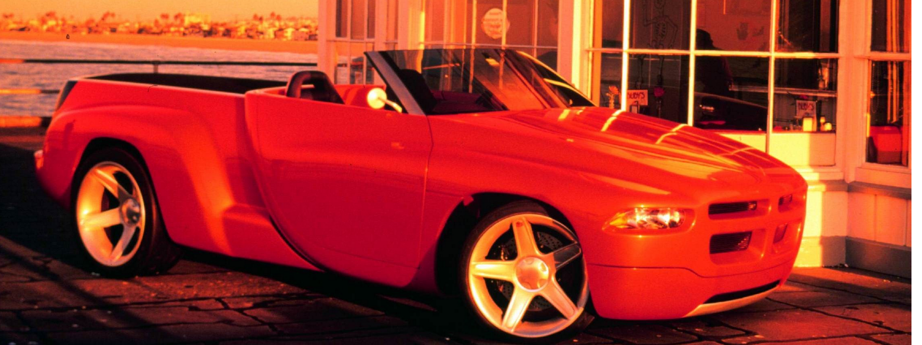 1997_Dodge_Sidewinder.png