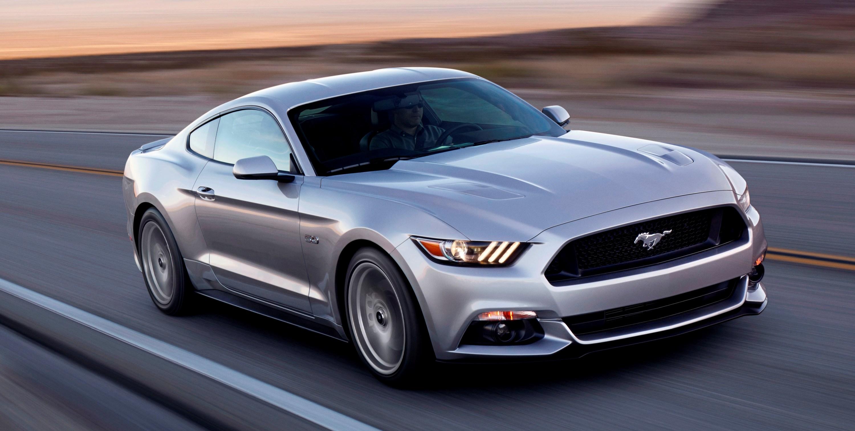 Ford-Mustang-GT-AWD.jpg