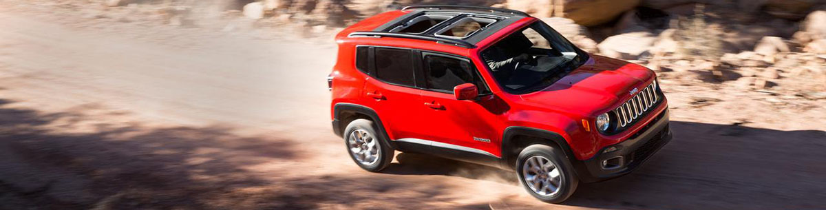 2015-jeep-renegade-options.jpg