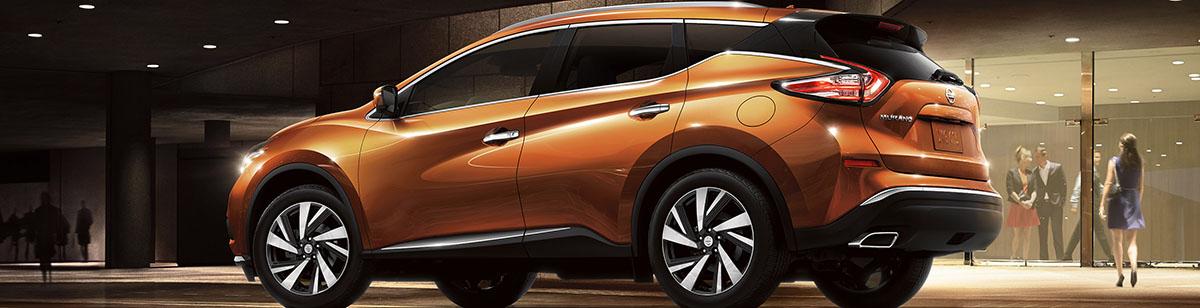 2015-Nissan-Murano-Side.jpg