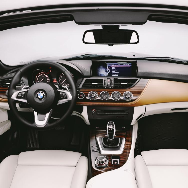2015-BMW-Z4-750x750_B.jpg