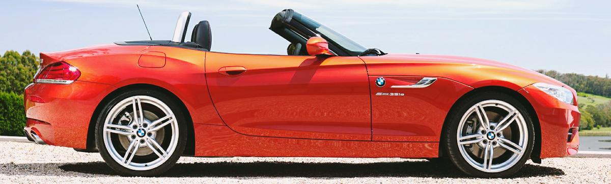 2015-BMW-Z4-1200x362_B.jpg