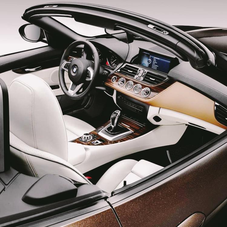 2015-BMW-Z4-750x750_A.jpg
