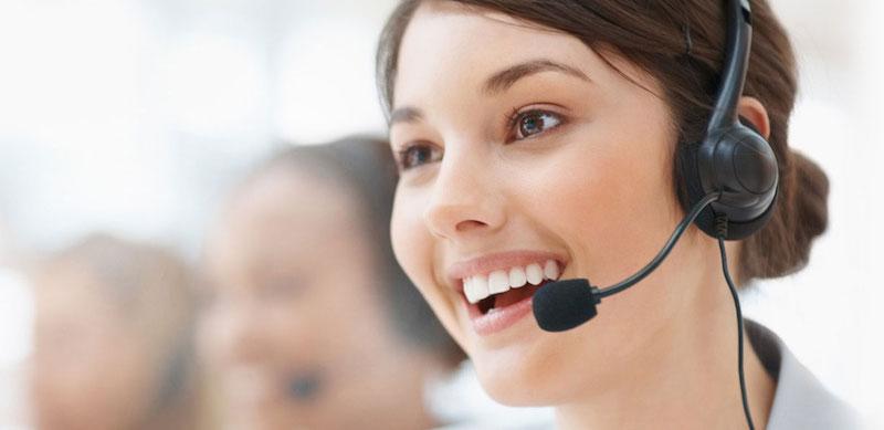 NowCar Customer Service