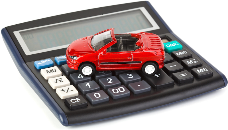 Save Money Buying Cars online