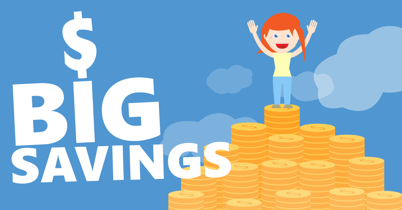 Is 680 A Good Credit Score >> NowCar   Does End of the Year Really Mean Big Savings?
