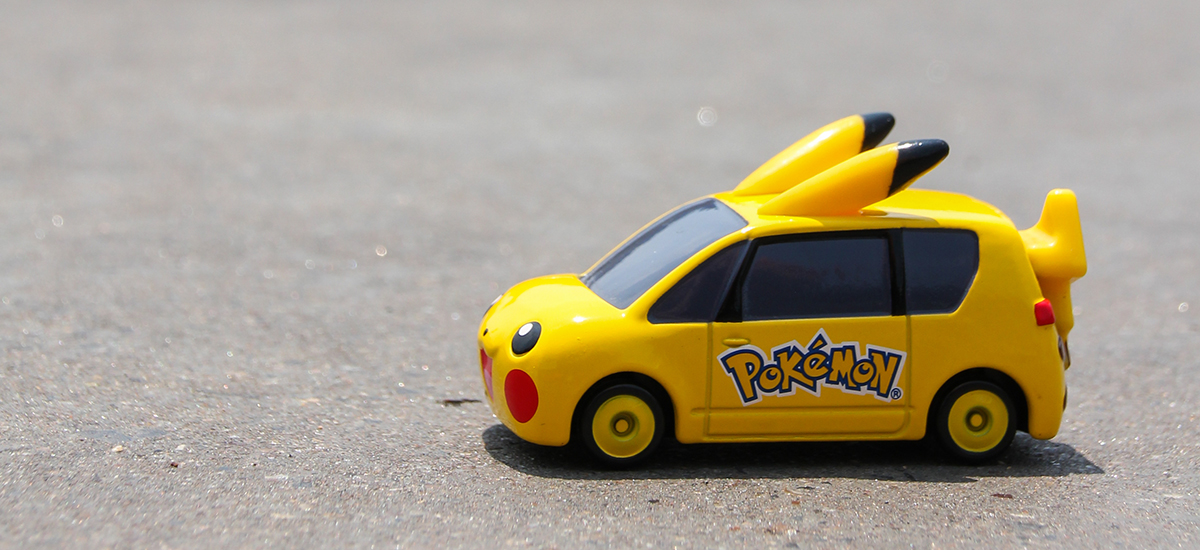 nowcar-pokemon-go-car