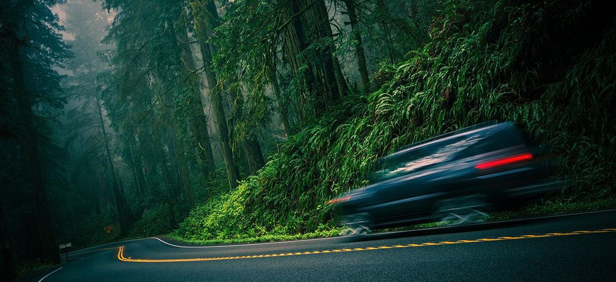 SUV Comparison: Jeep Cherokee, Mitsubishi Outlander and Chevy Equinox