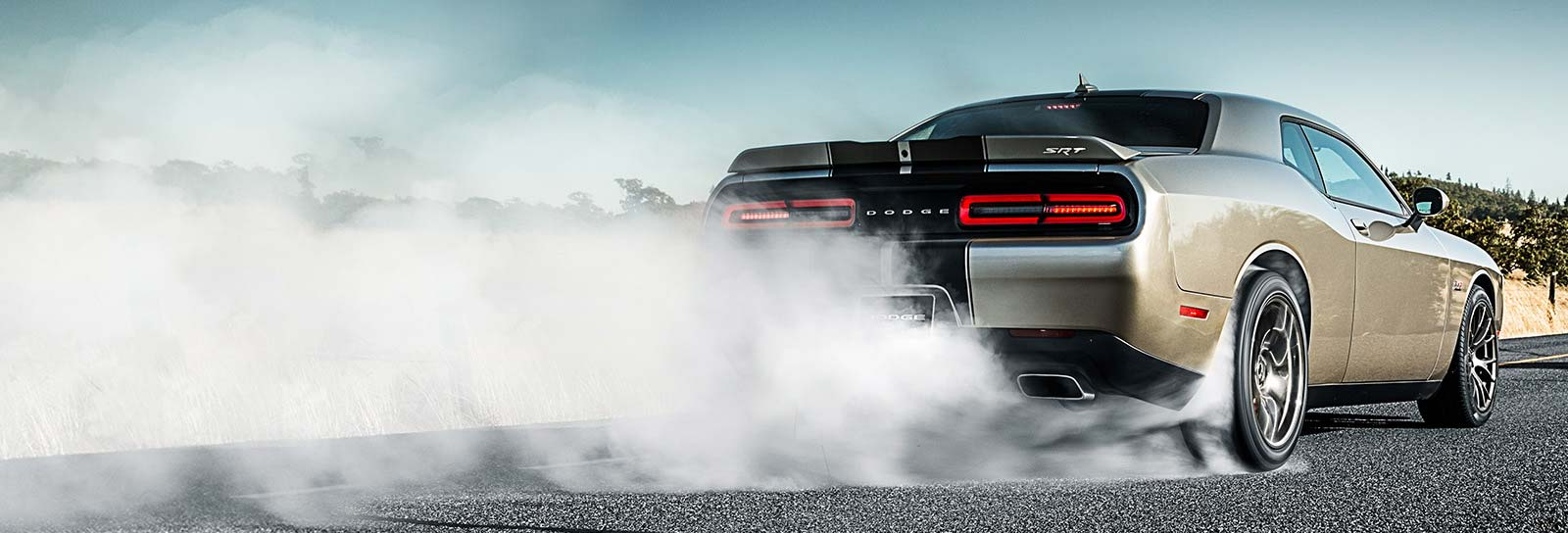 2016-dodge-challenger-now-car