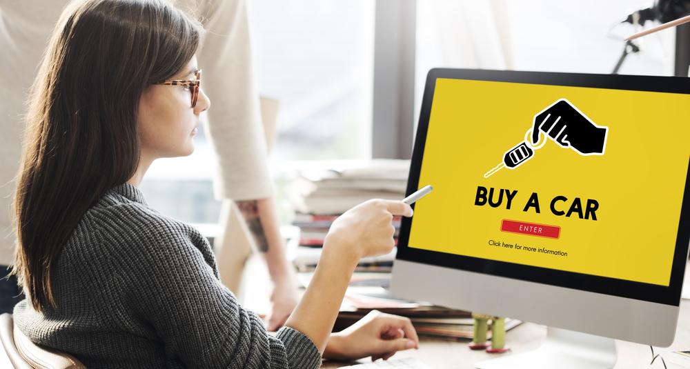 buy-a-car-online-now-car
