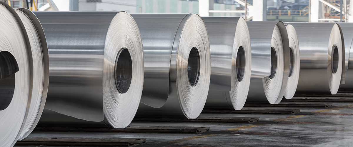 NowCar Aluminum Auto Construction