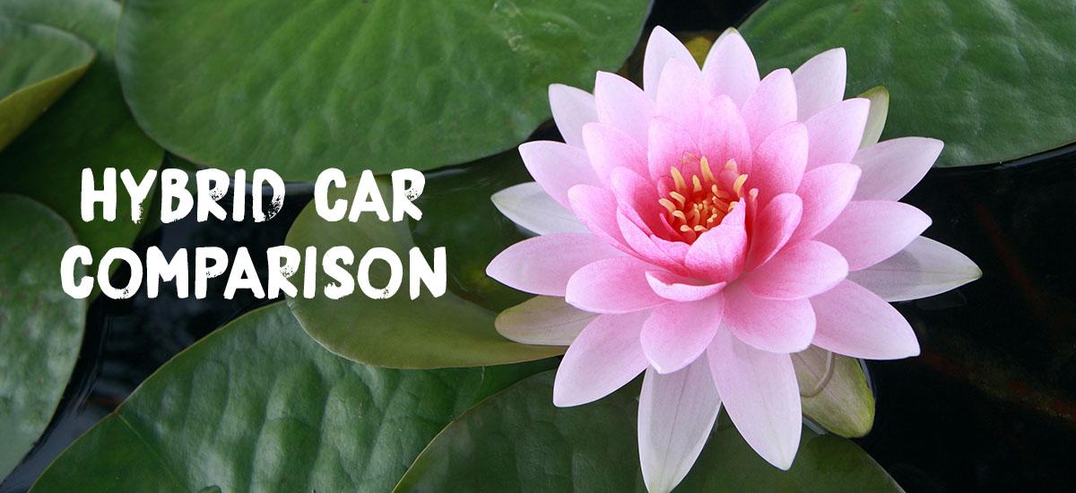 hybrid-car-comparison