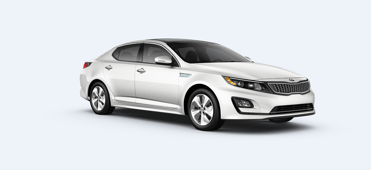 kia-optima-hybrid-now-car