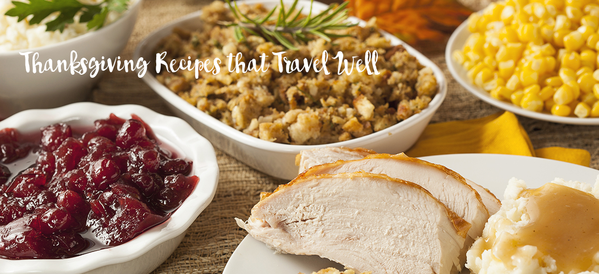 Thanksgiving-Road-trip-recipes-nowcar