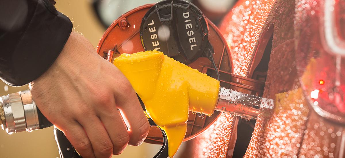NowCar-diesel-engine-ban-EPA-emissions
