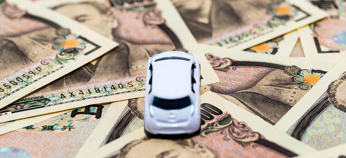 NowCar Car Buying Sales Tricks