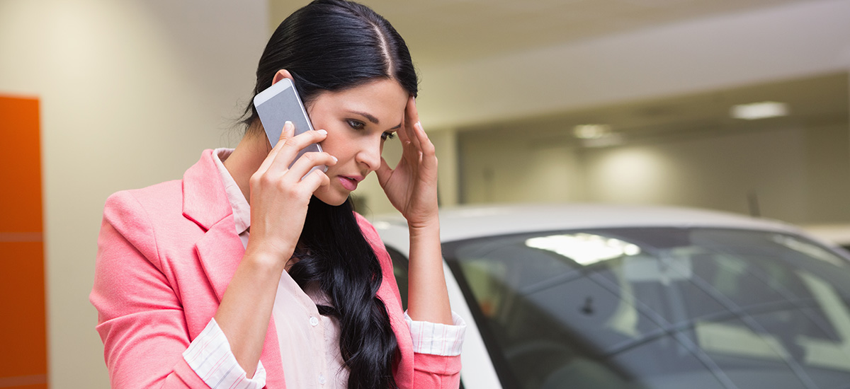 Buy a car online with NowCar and skip the dealership