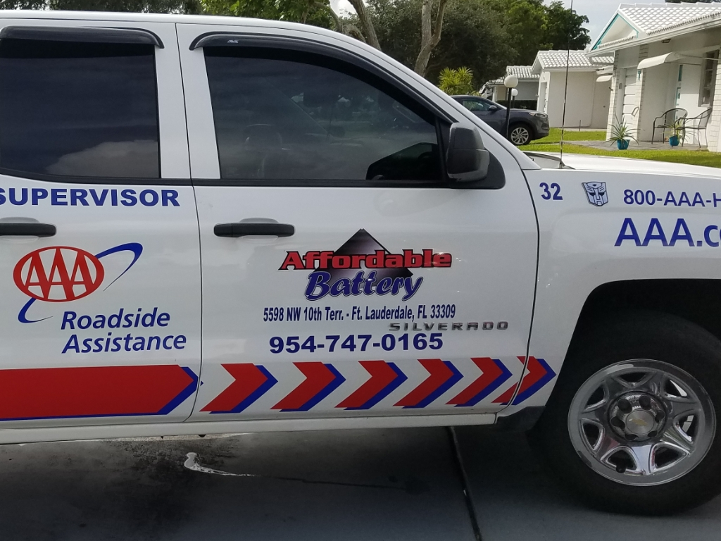 Triple Aaa Number >> Nowcar Roadside Assistance With Aaa And Chevrolet