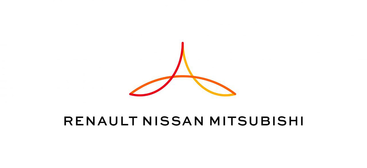 Renault-Nissan-Mitsubishi-alliance-surpass-volkswagen-sales-2017