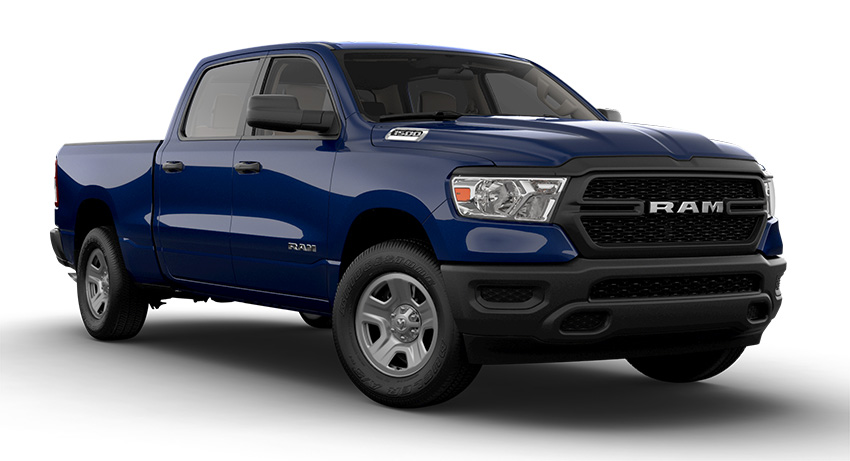 2019 Ram 1500 available at NowCar