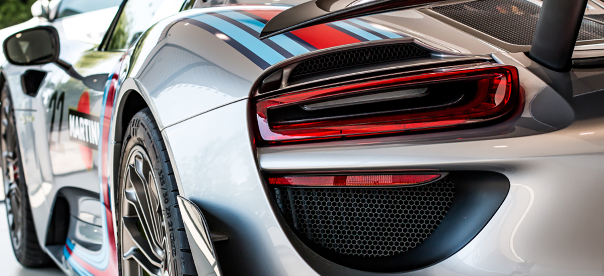 NowCar Sports Cars, Hypercars, and Supercars
