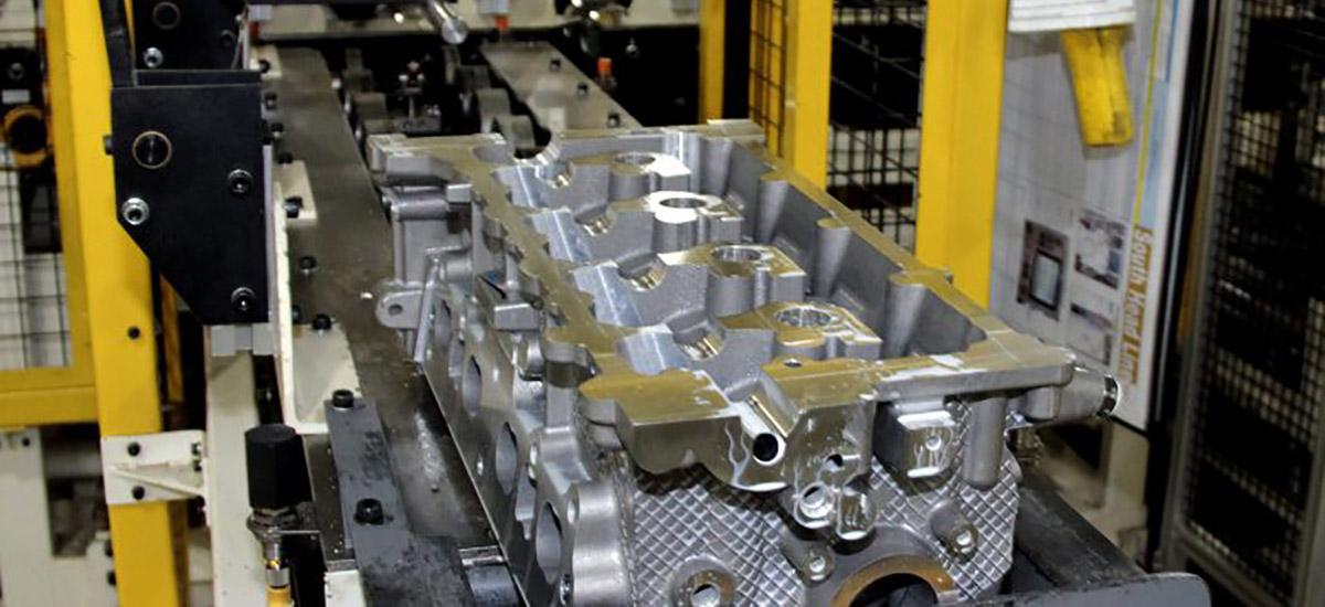 NowCar Fiat Chrysler Automobiles New Aluminum