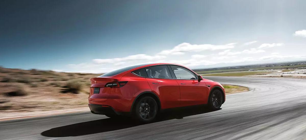 NowCar FCA Tesla