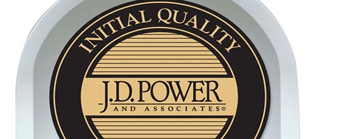 Jd Power Initial Quality Award >> Nowcar Fca Earns Multiple Top 3 Finishes For J D Power