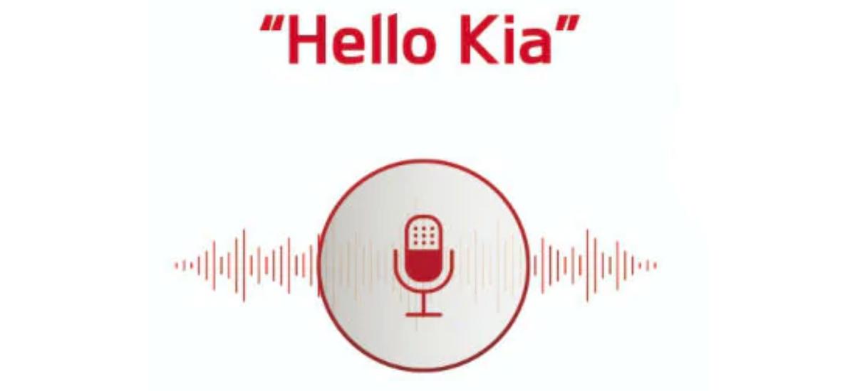 NowCar Hello Kia