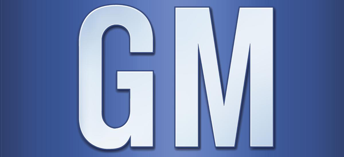 NowCar General Motor Wi-Fi One Million