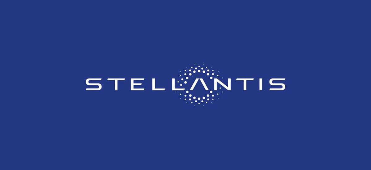 NowCar Stellantis