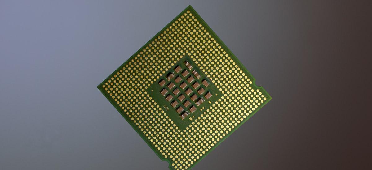 NowCar Semiconductor Chip Shortage